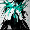 Love is War - miku hatsune