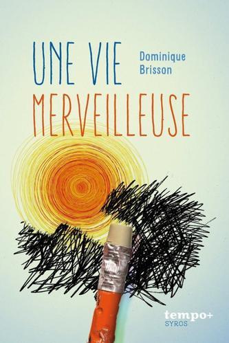 Une Vie Merveilleuse (critique littéraire)