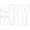 Dry Feat. Diam's - Vice Versa