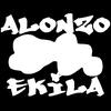 Alonzo - Chacun Son Vice (Feat. Ekila)