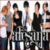 Alesana - 'What Goes Around...