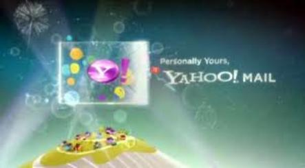 Yahoo Mail new version Goes viral  with scanning feature to target ads
