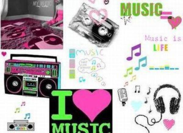 ma passion c'est la music <3<3<3<3