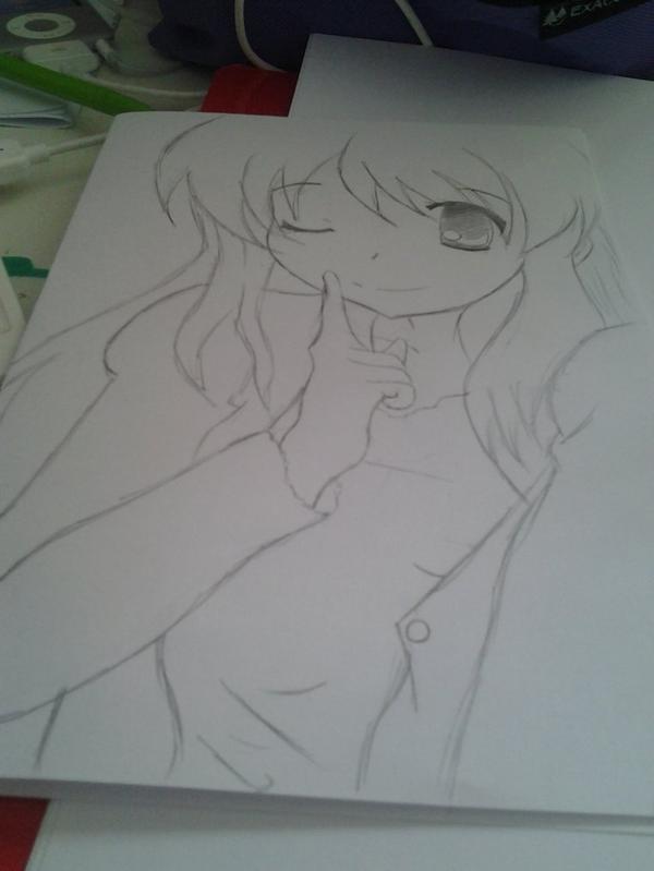 2 dessin^^