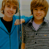 The Suite Life On Deck ♥