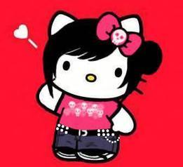Hello tous le monde!!