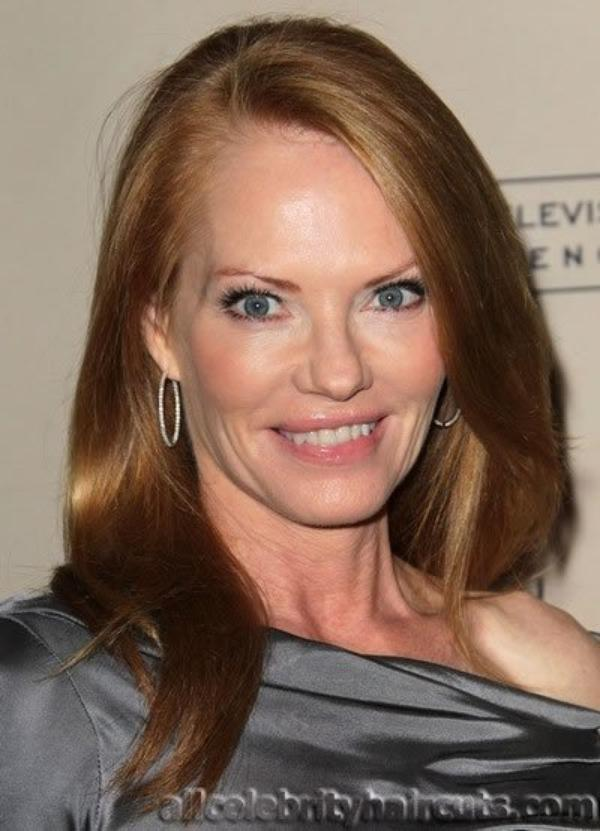 "BYE BYE "" CATHERINE WILLOWS  "" !!!"
