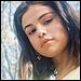 Selena Gomez - Fetish (2017)