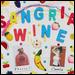 Pharell Williams x Camila Cabello - Sangria Wine (2018)