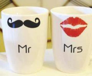Mr&Mrs.Smith