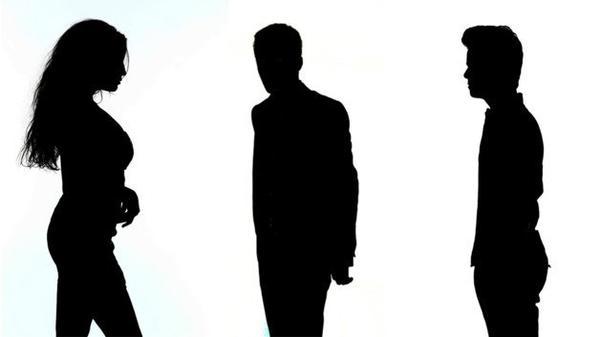 SECRET STORY - Découvrez les 3 premiers candidats de l'aventure !