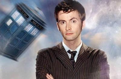 10ème Docteur
