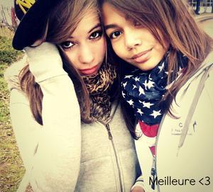 ♥Colyne la Meilleure ♥