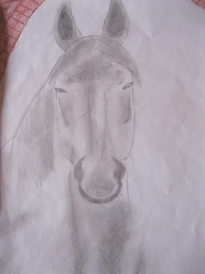 Mes dessin, vos avis