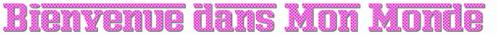 """✍ """" A l'aide de Citations, Chansons, Vidéos, Textes perso, Réflexions et Poèmes Je vous entraîne avec moi pour un petit Voyage Sans Sac à Dos à Travers Les Mots"""""""