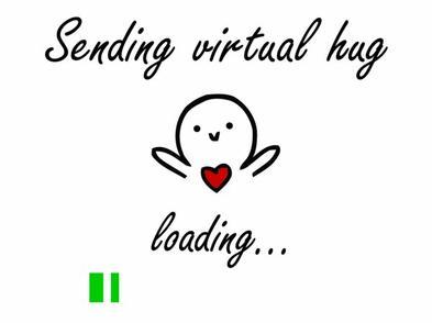 Amitiée virtuelle, reste amitié réelle