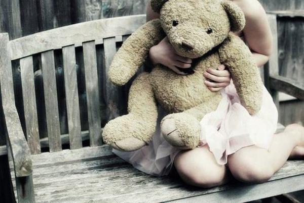 ★ZacAndNessa4everFriends With Bénéfits  mise à jour:17/04/2012