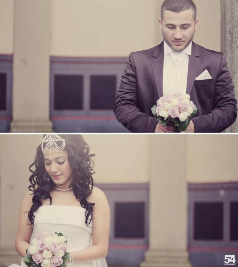 Princesse de ton homme, Reste fidèle à lui et tu seras la seule femme de son Royaume