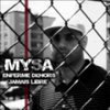 Mysa - Qu'est ce qui fait tourner le monde
