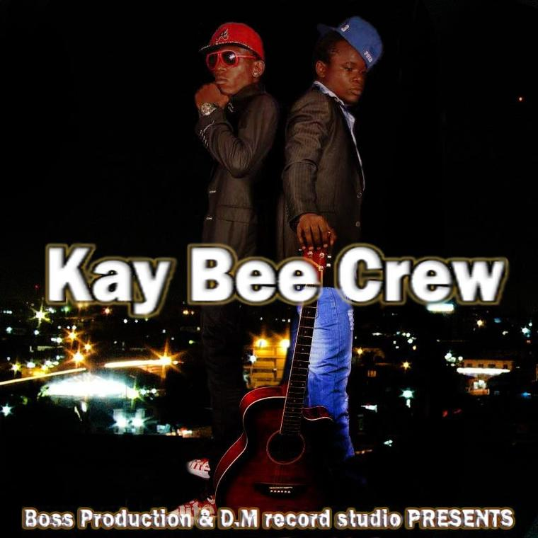 KAY-BEE CREW/BIOGRAPHIE