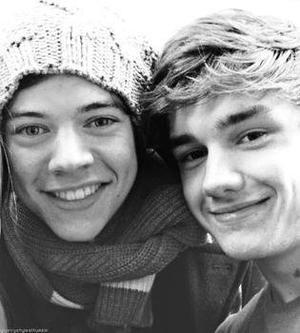 """Chapitre 18 - """" Louis et son 'J'ai jamais couché avec la s½ur d'un pote.' je les emmerde."""" Niall Horan"""