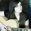 Amy Macdonald  This Is Life