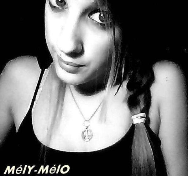~ On Oublie Rien & On Vit Avec ~ ♥