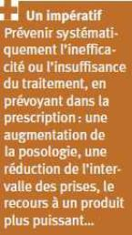 La fibromyalgie : La douleur en question (12)