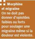 La fibromyalgie : La douleur en question (13)
