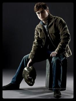 Harry Potter :  les chiffres