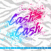Party In Your Bedroom - Cash Cash.
