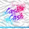Party In Your Bedroom - Cash Cash.