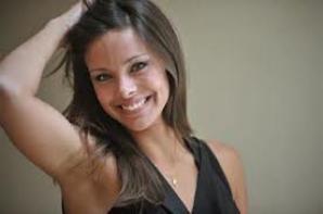 Miss France 2013 élue !