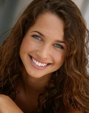 Maiara Walsh