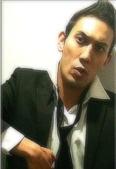 Stephen Thanabalan