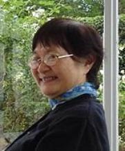 Chipo Chung