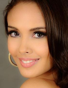 Megan Young & Lauren Young