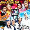 Befour - How Do You Do