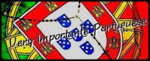 › Math Prσductiσn .© Presente → On Pɑpote .;. mathieu Dos Sαntos  (ಌ)