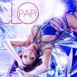 Jennifer Lopez - Papi  (2011)