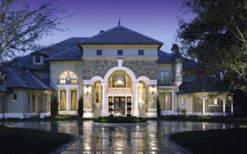 Maison Isabella