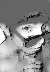 Dénmo / J-Kiio klam'mal9alb (Demo) (2011)