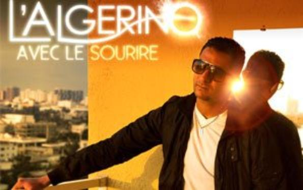 (Info) L'Algérino
