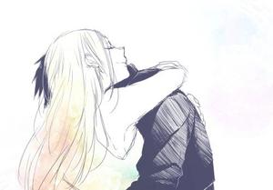 « Amour du passé »
