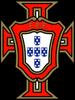EURO 2012:Portugal avec Pays-Bas et l'Allemagne