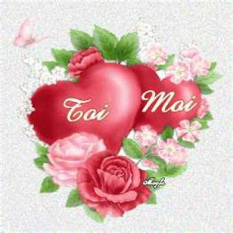 je t'aime cousine (l) toi et moi pour la vie mon tit d'ange :) (l) coralie+sarah=POour toujours(l) lache un com's :)
