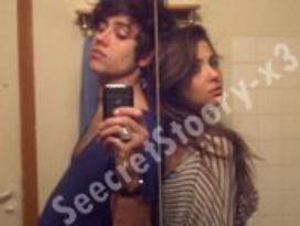 Simon & Sophia