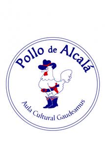 Pollo de Alcalà!