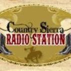 Country Sierra Radio Station!