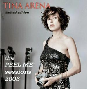 The Peel Me Sessions 2003